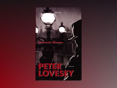 Diamonds dilemma av Peter Lovesey