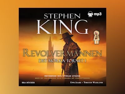 Revolvermannen av Stephen King