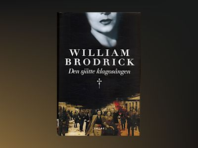 Den sjätte klagosången av William Brodrick