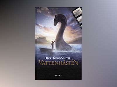 Vattenhästen av Dick King-Smith