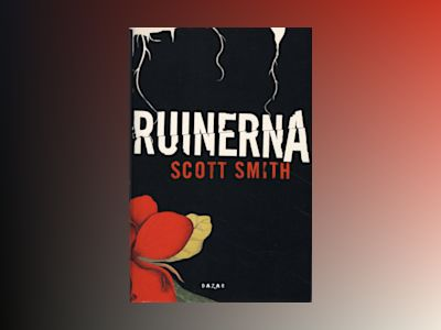 Ruinerna av Scott Smith