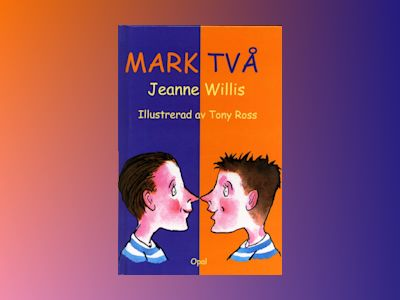 Mark två av Jeanne Willis