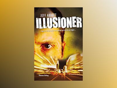 Illusioner av Jeff Abbott