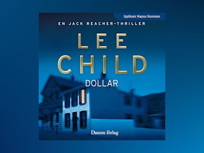 Dollar av Lee Child