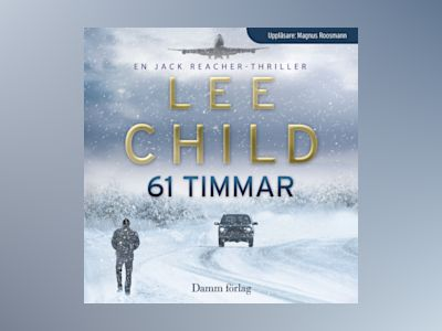 61 timmar av Lee Child