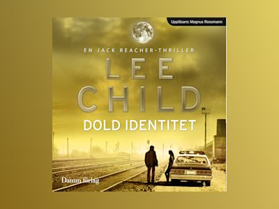 Dold identitet av Lee Child