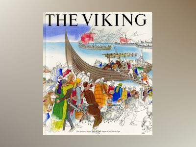 The Viking av Almgren
