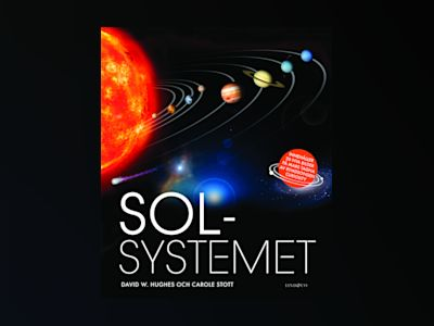 Solsystemet av David W. Hughes