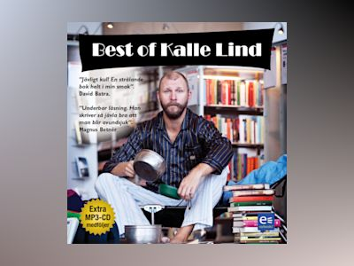 Best of Kalle Lind av Kalle Lind