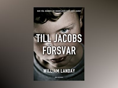 Till Jacobs försvar av William Landay