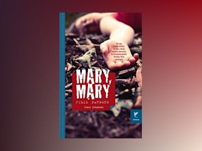 Mary, Mary av Julie Parsons