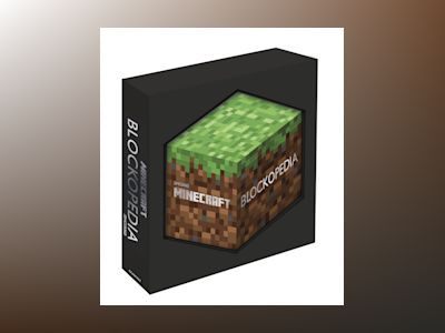 Minecraft - Blockopedia av Alex Wiltshire