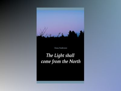 The light shall come from the north av Anna Anderzon