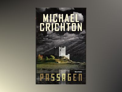 Passagen av Michael Crichton