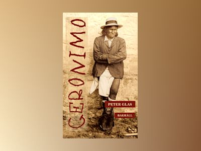 Geronimo av Peter Glas