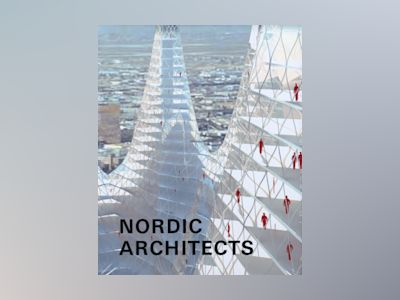Nordic architects av David Sokol