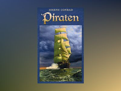 Piraten av Joseph Conrad