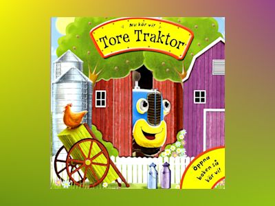 Tore Traktor av Jeremy Child