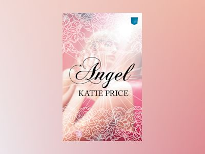 Angel av Katie Price