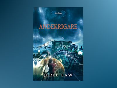 Andekrigare av Jerel Law
