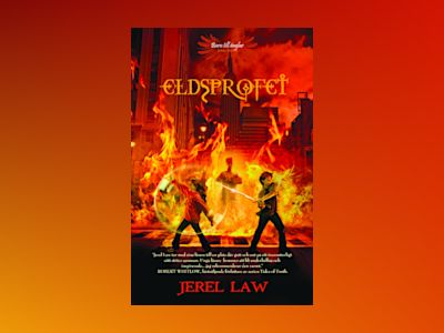 Eldsprofet av Jerel Law