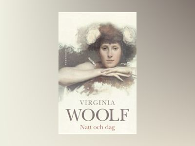 Natt och dag av Virginia Woolf