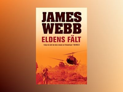 Eldens fält av James Webb