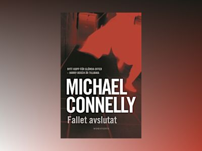 Fallet avslutat av Michael Connelly