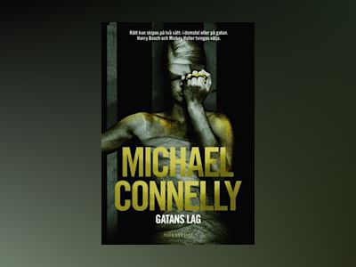 Gatans lag av Michael Connelly