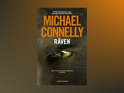 Räven av Michael Connelly