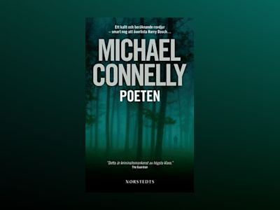 Poeten av Michael Connelly