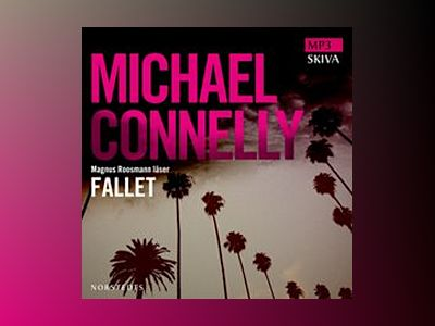 Fallet av Michael Connelly