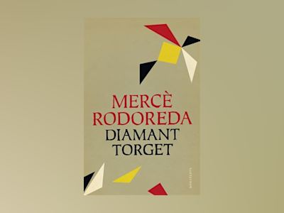 Diamanttorget av Merce Rodoreda