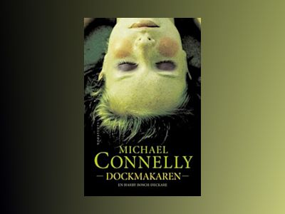 Dockmakaren av Michael Connelly