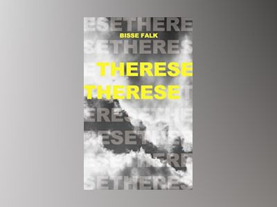 Therese, Therese av Bisse Falk