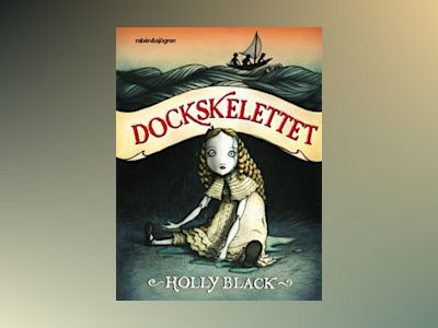 Dockskelettet av Holly Black