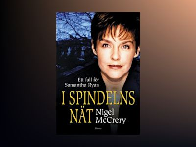 I spindelns nät av Nigel McCreary