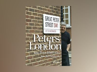 Peters London av Peter Harryson