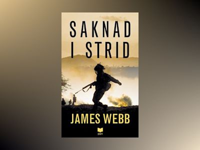 Saknad i strid av James Webb