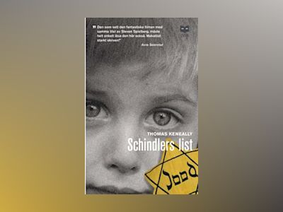 Schindlers list av Thomas Keneally