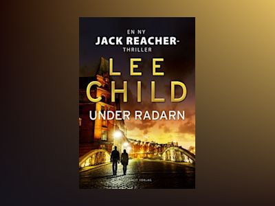 Under radarn av Lee Child