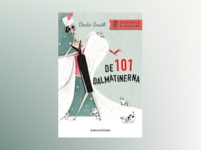 De 101 dalmatinerna av Dodie Smith