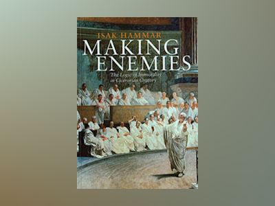 Making Enemies av Isak Hammar