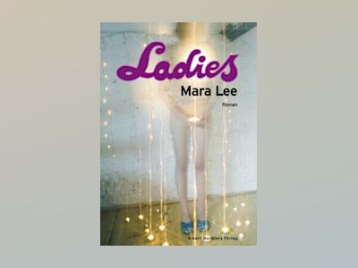 Ladies av Mara Lee