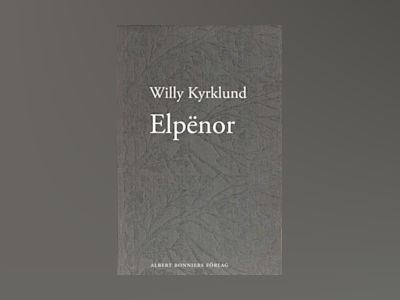 Elpënor av Willy Kyrklund