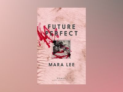 Future perfect av Mara Lee