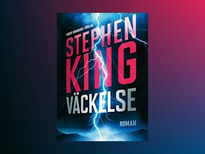 Väckelse av Stephen King