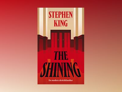 The Shining - Varsel av Stephen King