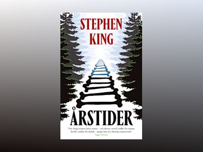 Årstider av Stephen King