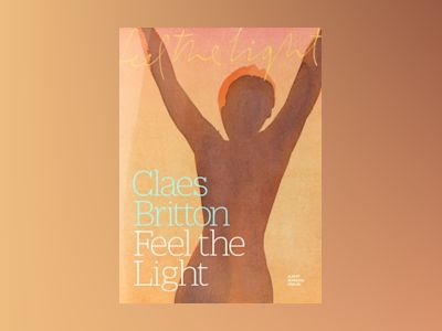 Feel the Light av Claes Britton